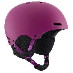 Anon Greta Womens Helmet
