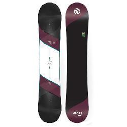 Flow Bella Womens Snowboard