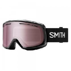 Smith Drift Goggles (Women's)
