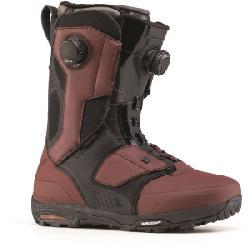 Ride Insano Focus Boa Snowboard Boots 2020