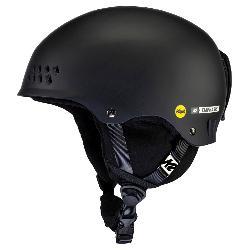 K2 Emphasis MIPS Audio Helmets 2021