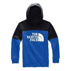 The North Face Metro Logo Pullover Kids Hoodie (Previous Season) 2020