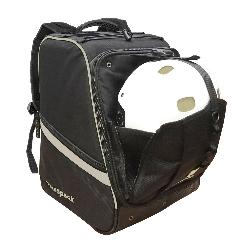 Transpack Boot Vault Pro Ski Boot Bag