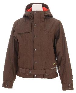 Burton After Hours Snowboard Jacket