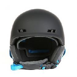 Anon Men's Rodan Helmet Black / Blue
