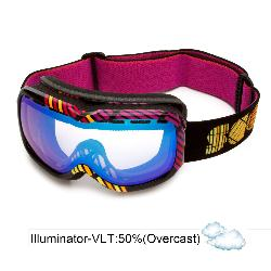 Scott Aura Womens Goggles