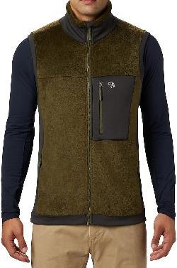 Mountain Hardwear Monkey Man/2 Vest