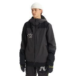 Analog Greed Blem Snowboard Jacket