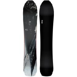 United Shapes Discovery Snowboard 2020