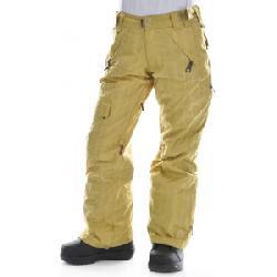 Sessions Smash Snowboard Pants
