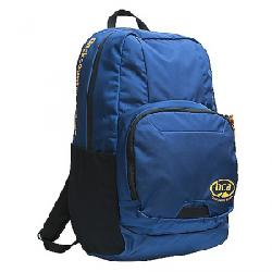 Backcountry Access Shifty Pack Blue