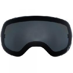 Dragon X2s Goggle Lens
