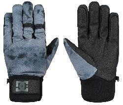 DC Radian Gloves