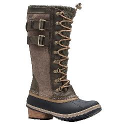 Sorel Conquest Carly II Womens Boots