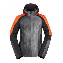 Capranea Wane Rider One-Of-A-Kind Insulated Ski Jacket (Men's)