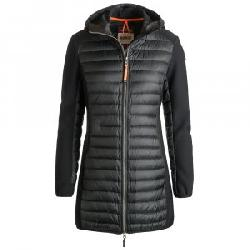 Parajumpers Robyn Jacket (Women's)