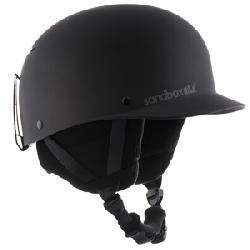 Sandbox Classic 2.0 Apex Helmet 2020