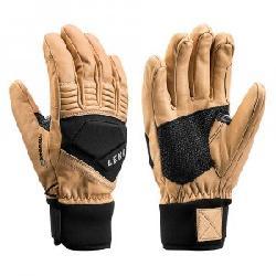 Leki Copper S Ski Glove (Men's)