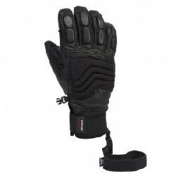 Gordini Wrangell Glove (Men's)