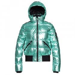 Goldbergh Aura Down Ski Jacket (Women's)