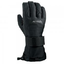 Dakine Wristguard Glove (Men's)