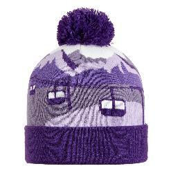 Turtle Fur Gondy Kids Hat