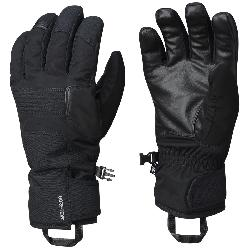 Mountain Hardwear Powdergate Gore-Tex Gloves