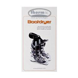 Therm-ic Boot Dryer