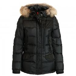 Parajumpers Lores Insulated Coat (Women's)