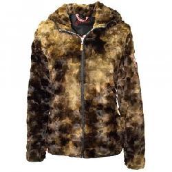 Almgwand Geisshorn Jacket (Women's)