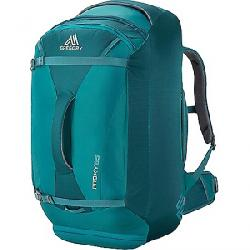 Gregory Women's Proxy 65L Pack Antigua Green