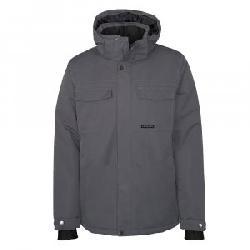 Liquid Fox Insulated Snowboard Jacket (Men's)