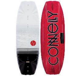 Connelly Pure Wakeboard 2020