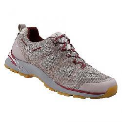 Garmont Women's Atacama Low GTX Shoe Light Grey