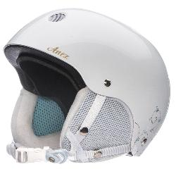 ANEX Flourish Womens Helmet