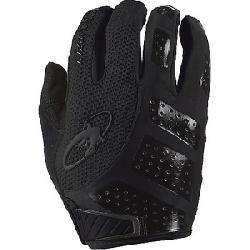 Lizard Skins Monitor SL Gel Gloves Blackout