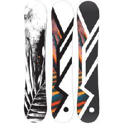 Women's Yes. Hel Snowboard 2020