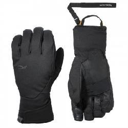 KJUS Formula Glove (Men's)