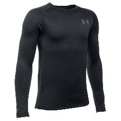Under Armour Base 2.0 Kids Long Underwear Top