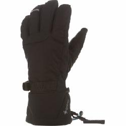 Mountain Hardwear Firefall 2 GTX Glove - Men's