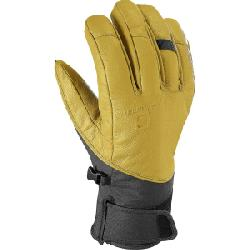 Salomon QST GTX Glove - Men's