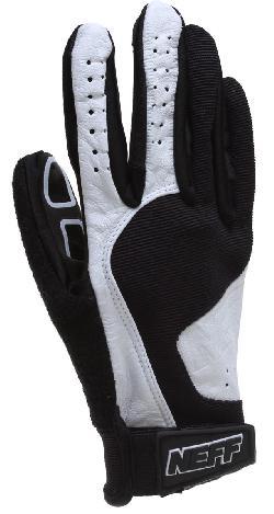 Neff Golfer Pipe Gloves