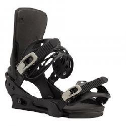 Burton Cartel Re:Flex Snowboard Binding (Men's)