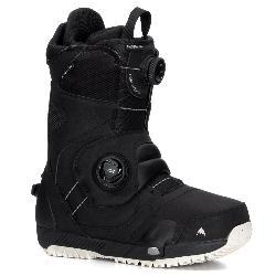 Burton Photon Step On Snowboard Boots