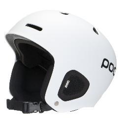 POC Auric Helmet