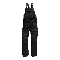 The North Face Freedom Bib Short Mens Ski Pants