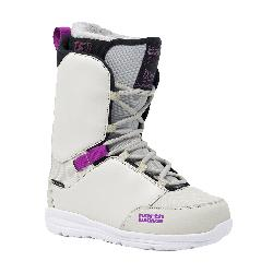 Northwave Dime Womens Snowboard Boots 2020