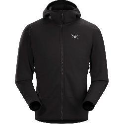 Arc'teryx Kyanite Hoody Mens Jacket 2020