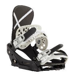 Burton X EST Snowboard Bindings