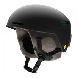 Smith Code MIPS Snow Helmet (Adults')